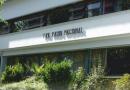 Radio Nacional Mendoza cumple 63 años