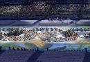 Río 2016 – La Cidade Maravilhosa despidió a los Juegos Olímpicos: el mundo ya mira a Tokio