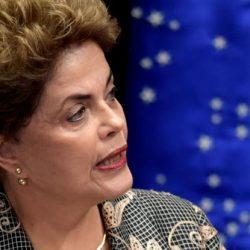 Cimbronazo político en Brasil: Destituyeron a Dilma Rousseff