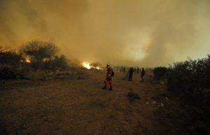 incendios san luis archivo (5)