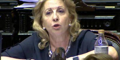 Lobesia Botrana:  BASF ganó licitación para combatir la plaga