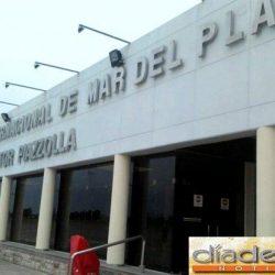 Mar del Plata tendrá vuelos non-stop a Mendoza, Córdoba, Rosario y Tucumán