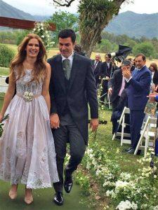 casamiento-maceo-urtubey-1