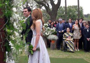casamiento-maceo-urtubey-2