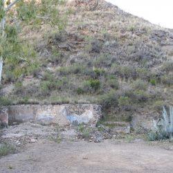 El Cerro Bola