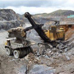 Exclusivo: Dos razones para el optimismo minero