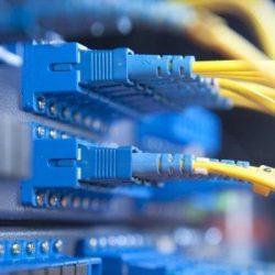 ¿Por qué Internet es tan lento en Argentina?