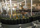 Cayó 10,5% la venta interna de vino entre enero y julio