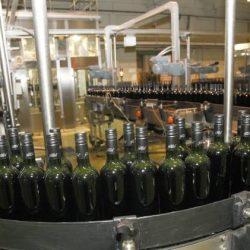 Bolivia prohibió la importación de vinos