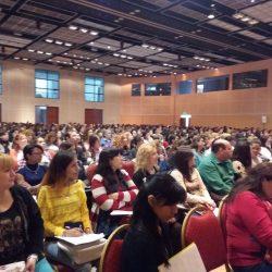 10º Congreso de Educación
