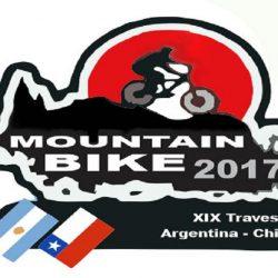 Entrenan para cruce a Chile en Mountain Bike