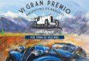 VI Gran Premio Argentino de Baquets