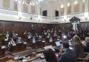 Reforma de la Constitución: Universidades mendocinas presentan propuestas