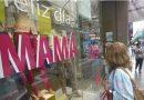 Día de la Madre: cayeron las ventas  4,8%