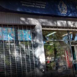 ATM Zona Sur: Catastro se integrará con la Delegación de Rentas