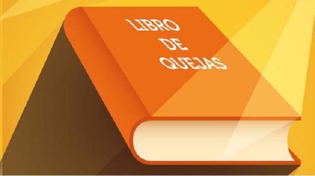 Se aprobó Libro de Quejas y Sugerencias en San Rafael