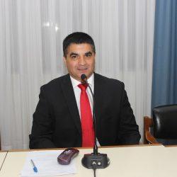 Asistencia a víctimas del delito: Piden abogado ad hoc para la Segunda Circunscripción Judicial
