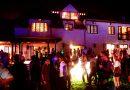 Concejales aprobaron regulación de fiestas privadas