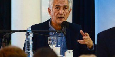 San Luis: Rodriguez Saá con ley cobrará un impuesto a no-puntanos