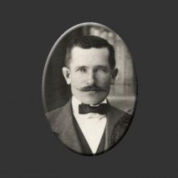 La bodega de Alfredo Marcianesi