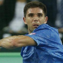 ¡Histórico! la Argentina conquistó la Copa Davis por primera vez
