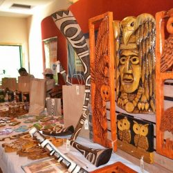 Economía social: Evaluaron a más de 70 proyectos de emprendedores sanrafaelinos