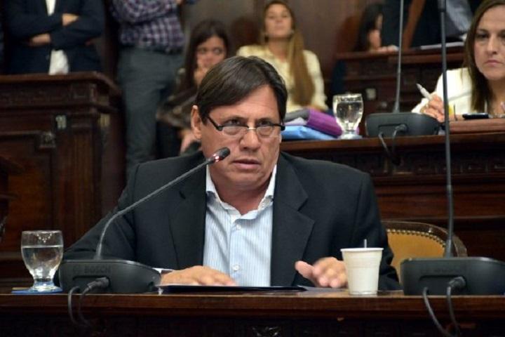 El diputado provincial Mario Díaz promueve que DirecTV sume canales locales a su grilla