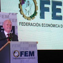 Preocupación en la FEM