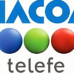 Viacom le compró a Telefónica el canal Telefe por US$ 345 millones