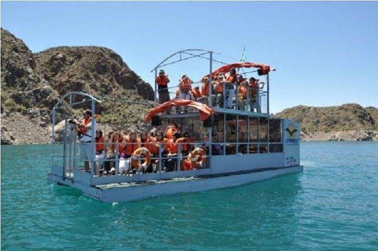 Turismo: la ocupación provincial fue del 78% en enero