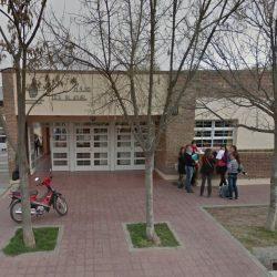 Preocupación en alumnos del IES del Atuel