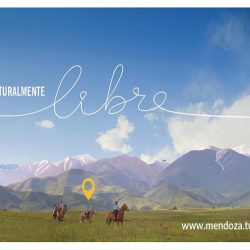 Mendoza  se prepara para vivir un verano épico