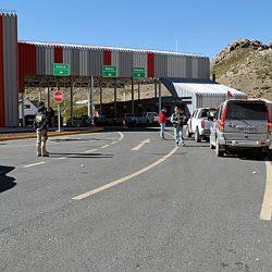 Vacaciones en Chile: recomiendan contratar un seguro especial de autos para evitar multas