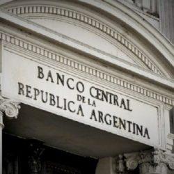 Bancarios: con aumento de sueldos en el inicio de 2017