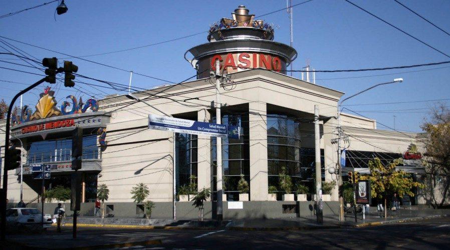 Casinos: el Gobierno sigue apostando por los privados
