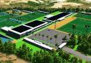 Planean Centro de Alto Rendimiento en San Rafael
