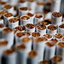 La mayor tabacalera del mundo anunció la muerte del cigarrillo tradicional