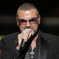 Murió el cantante británico George Michael a los 53 años