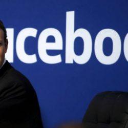 Así funciona 'Jarvis', el mayordomo virtual de Mark Zuckerberg