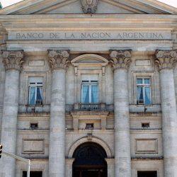 Nuevos créditos del Nación para construcción en terreno propio