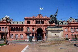 El gobierno sintió el golpe popular por las tarifas