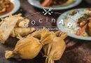 Mendoza en la delegación argentina que recibirá en España un premio a la excelencia gastronómica