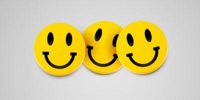 """Lanzan """"Happyforce"""", una app para medir la felicidad en las empresas"""
