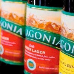 La Justicia frenó la producción de cerveza Patagonia en Bariloche