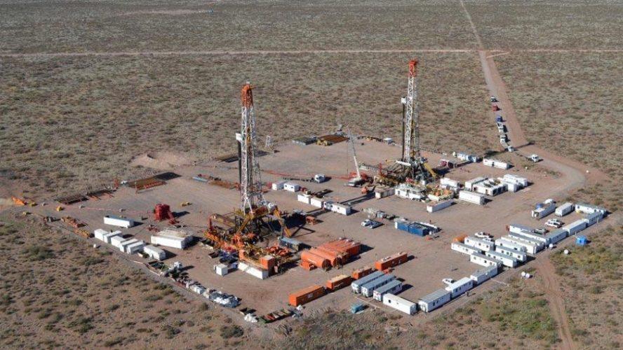 Vaca Muerta pueden competir con las mejores áreas petroleras de EEUU