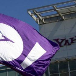 Yahoo deja de existir y nace Altaba