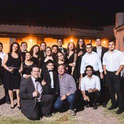 La Fiesta Departamental de la Labranza de San Rafael