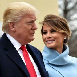 Donald Trump asume como presidente de EE.UU. y pone fin a la era Obama