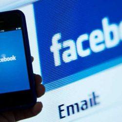 Facebook combate las noticias falsas aliándose con los medios