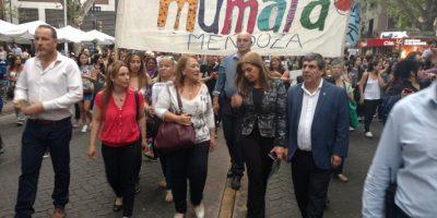 La salida de Giacchi no sorprende: era inevitable y el Gobierno sólo la retrasó